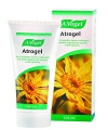 Atrogel, 100ml